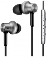 Xiaomi Mi In-Ear Headphones Pro HD (ZBW4369TY)