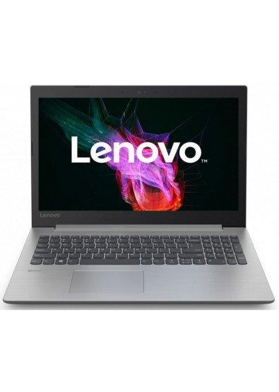 Купить Lenovo IdeaPad 330-15IKBR Platinum Grey (81DE01W7RA)