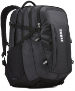 Backpack THULE EnRoute 2 Escort  Daypack (Black)