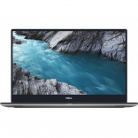 Dell XPS 15 9570 (X558S2NDW-65S)