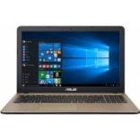 ASUS X540LJ (X540LJ-XX404D) (90NB0B11-M06560) Chocolate Black