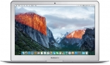 "Apple MacBook Air 13"" MMGF2 2016"