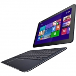 ASUS Transformer Book T300CHI (T300CHI-FH002H)