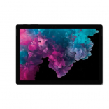 Microsoft Surface Pro 6 Intel Core i5 / 8GB / 256GB