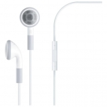 Apple iPod Earphones (MB770)