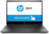 HP ENVY X360M CONVERTIBLE 15M-CP0011DX (3WW57UA)