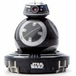 Sphero BB-9E (VD01ROW)