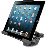 iOttie Easy Smart Tap iPad Car & Desk Mount (HLCRIO107)