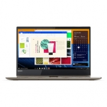 Lenovo Yoga 920-13 (80Y70066US)