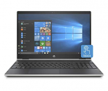 HP Pavilion x360 - 15-cr0087cl (4WJ88UA)