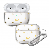 Чехол LAUT DOTTY for AirPods Pro (L_APP_DO_C)