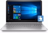 HP Envy x360 M6-W103dx (M1V66UAR)