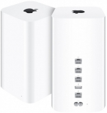 Apple AirPort Time Capsule 2 TB (ME177)