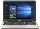 ASUS X556UA (X556UA-DM430D) Golden
