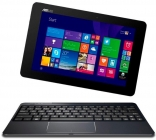 ASUS Transformer Book T100CHI (T100CHI-FG007B) Dark Blue
