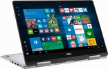 Dell Inspiron 7573 (I7573-5104GRY-PUS)