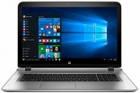 HP ENVY 17-s143cl (X0S43UA)