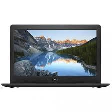 Купить Dell Inspiron 15 5570 (55Fi58S2R5M-WBK)