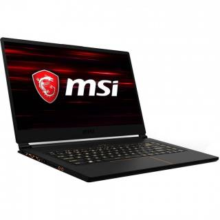 MSI GS65 8RF Stealth Thin (GS65 8RF-003PL) - ITMag