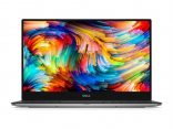 Dell XPS 13 9360 (XPS9360-5203SLV-PUS)