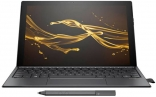 HP Spectre X2 Detachable 12-C052NR (Z8T48UA)