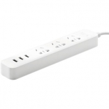 Xiaomi Mi Power Strip White