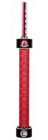Электронный кальян E-Hose Starbuzz (красный)