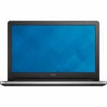 Dell Inspiron 5558 (I555810DDL-T1)