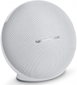 Harman/Kardon Onyx Mini White (HKONYXMINIWHT)