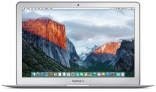 "Apple MacBook Air 13"" MQD42 2017"