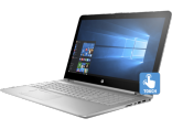 HP ENVY x360 15-BP051NR (1KS74UA)