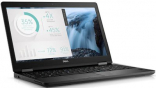 Dell Latitude E5580 (5J9JNN2)