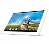 Acer Iconia Tab 10 A3-A20 32GB White (NT.L5EAA.001)