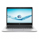 HP EliteBook 830 G6 Silver (6XD74EA)