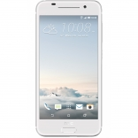 HTC One (A9) (Silver)