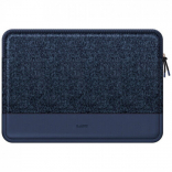 Чехол LAUT INFLIGHT SLEEVE для MacBook MacBook Air / Pro Retina / Pro 2016 13'' Blue (L_MB13_IN_BL)