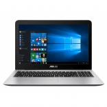 ASUS X556UQ (X556UQ-DM239D) Dark Blue