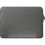 "Чехол-карман LAUT PROFOLIO for MacBook 13"" Black (LAUT_MB13_PF_BK)"