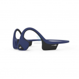 AfterShokz Air Midnight Blue