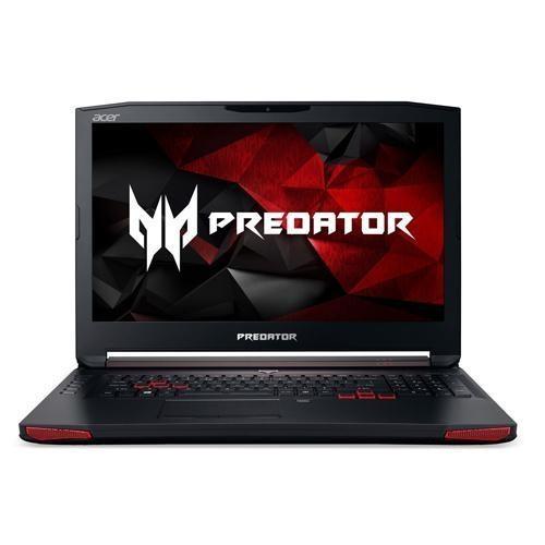 Acer Predator Helios 300 PH317-51 (NH.Q29EU.013)