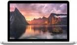 "Apple MacBook Pro 13"" with Retina display (MF840) 2015 UA UCRF"