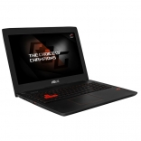 ASUS ROG GL502VY (GL502VY-DS71)