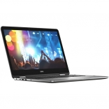 Dell Inspiron 7779 (7779-5228) Gray