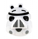 Игрушка Angry Birds Star Wars Storm Trooper