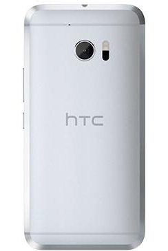 HTC 10 64GB (Silver White) - ITMag