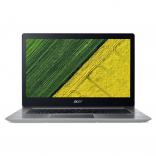 Acer Swift 3 SF314-52-750T (NX.GNUEU.021) Silver