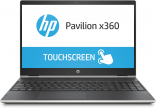 HP Pavilion x360 - 15-cr0051cl (4BV53UA)