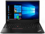 Lenovo ThinkPad E580 Black (20KS004GRT)