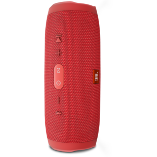 JBL Charge 3 Red - ITMag