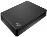 Seagate Backup Plus Portable 4 TB (STDR4000100)